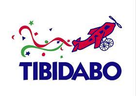 logo_tibidabo_1_2